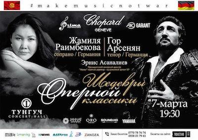 Concert_Prima_Fund