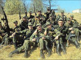 Уехать на заработки и попасть в российскую армию. Истории кыргызстанцев