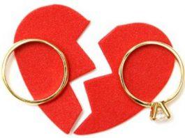 Международный день семьи. Каждый пятый брачный союз в Кыргызстане – распадается