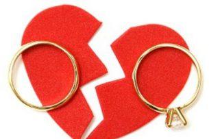В Кыргызстане жениться стали реже, а разводиться чаще