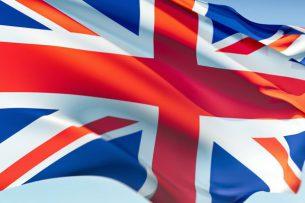 Первая британская торговая миссия посетит Бишкек