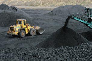Госкомитет недропользования приостановил лицензии 44 компаний
