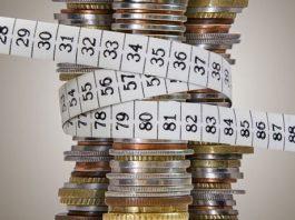 За четыре месяца из бюджета Кыргызстана израсходовано более 39 млрд сомов