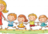 Более 6 тыс. маленьких бишкекчан стоят в электронной очереди в детский сад