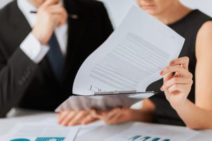 Гарантийный фонд допустил вероятность невыплаты кредита заемщиками