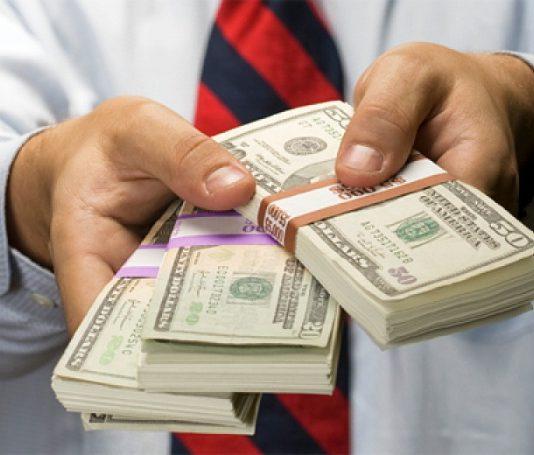 Минэкономики начнет финансировать стартапы в Кыргызстане