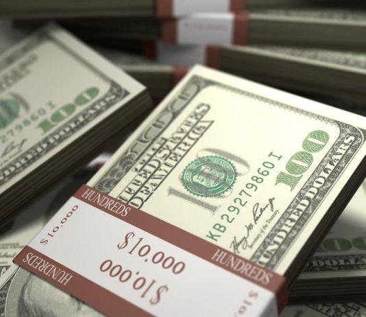 Можно не сомневаться, что и в этот раз кризис придет — финансовый аналитик о причинах рекордной скупки долларов в Казахстане