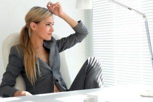 Перерыв в работе для секса предложили узаконить в Швеции