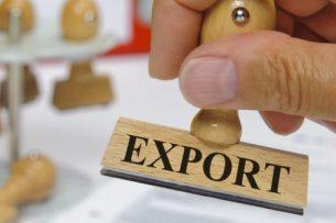 Анализировать данные экспорта по регионам Кыргызстана призвал Сооронбай Жээнбеков