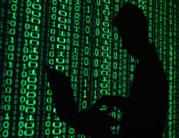 IT-шпионаж в Кыргызстане не хуже мировых тенденций