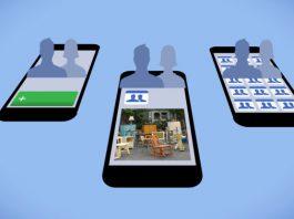 Вице-президент Facebook предрек закат эры часов и смартфонов
