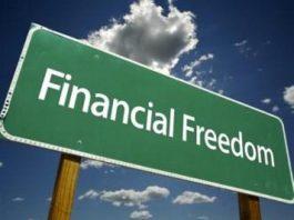 Кыргызстан стал экономически свободнее