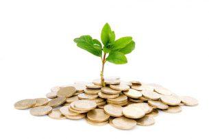 В 2017 году Гарантийный фонд способствовал выдаче кредитов предпринимателям на сумму в 972,4 млн сомов