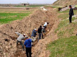 198 тыс. кыргызстанцев стали жить лучше в 2016 году, похвасталось Минсоцразвития