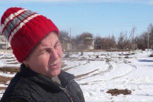 Крушение Боинга: 40 дней со дня трагедии