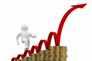 РКФР начнет финансирование развития бизнеса