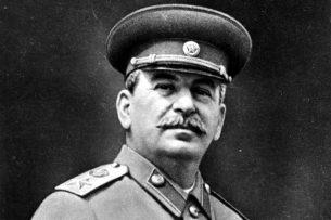 Парламент Ингушетии запретил оправдывать Сталина