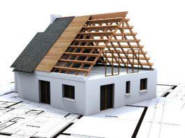 В Кыргызстане упростили условия для ипотеки на строительство жилья