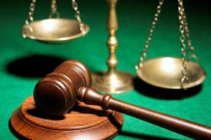 Присвоивший почти 1 млн сомов экс-директор «Кыргызкурала» предстанет перед судом