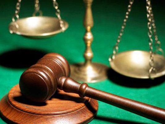 Житель Кыргызстана пойдет под суд за взятку российскому таможеннику