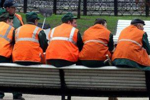 МВД России продлевает срок пребывания в РФ нелегальным мигрантам