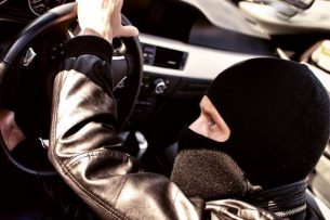 МВД Кыргызстана расследует факты угона авто из стран ЕАЭС