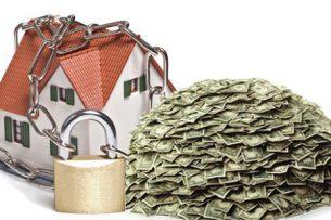 Гарантийный фонд: Порядка 150 тыс. предпринимателей не могут получить кредиты из-за нехватки залога