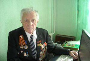 Украденные  у ветерана ВОВ деньги предназначались на кардиостимулятор