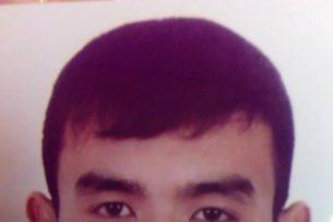 В Бишкеке разыскивается без вести пропавший 18-летний парень