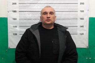 В Бишкеке задержан уроженец Польши, обманом забравший более 30 тыс. сомов у россиянки