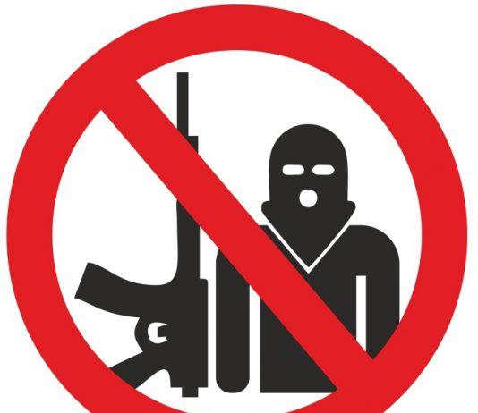 Экстремизм и терроризм – главная угроза для стабильности стран Центральной Азии, считают узбекистанцы