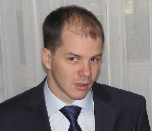 Шеф-редактора Regnum в Кыргызстане выдворили из страны