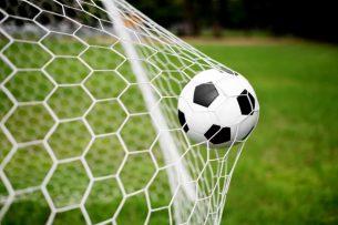 Матч отборочного раунда чемпионата Азии между Кыргызстаном и Макао посвящается здоровью детей