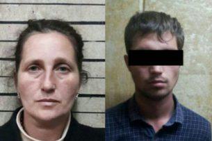 Задержанная за ограбление ветерана ВОВ оказалась матерью обвиняемого в убийстве трех женщин в Киргшелке