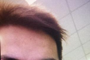 Московская полиция разыскивает 17-летнего уроженца Кыргызстана