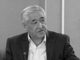 Расул Умбеталиев: При составлении протоколов, участковые несколько раз выходили из кабинета