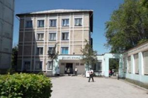 Координационный совет госорганов просит Генпрокуратуру разобраться с Центром онкологии
