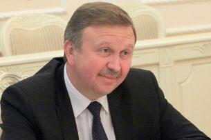 Руководство Беларуси не довольно положением дел в ЕАЭС
