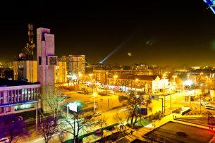 Расскажите о проблемах в сфере правопорядка в Свердловском районе – анкета