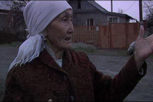 «Кыргызфильм» покажет документальный фильм о репрессированных кыргызстанцах  в 1930-х годах