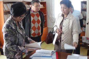В Кыргызстане внедряется новая система определения инвалидности
