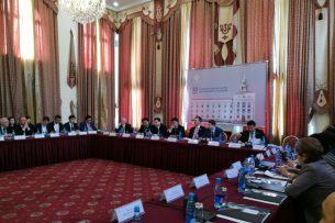 Кыргызстан первый среди стран СНГ создал свою платежную систему