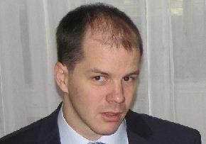 Посольство России в КР выясняет причины депортации Григория Михайлова