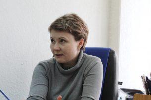 Все секреты успешного прохождения собеседования от HR-отдела «Газпром Кыргызстан»