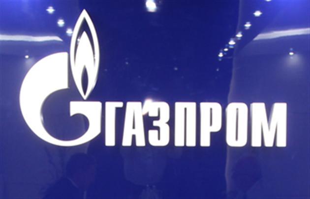 Акции «Газпрома» поднялись на4,3% нафоне новостей овозможном buyback