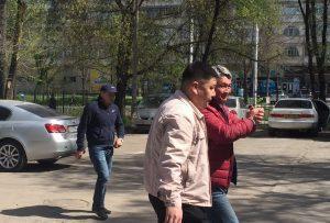 Арестованным за попытку захвата власти вынесут приговор 22 марта