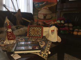 В Бельгии рассказали о туристической привлекательности Кыргызстана, 56 нидерландцев готовы к поездке в КР