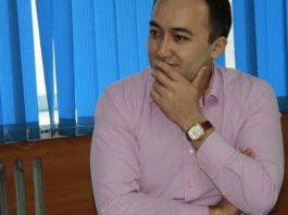 Илима Карыпбекова переводят из реанимации