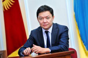 Ректор КГЮА получит мандат депутата от СДПК