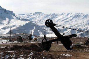 «Кыргызалтын»: Три компании изъявили желание инвестировать в «Макмалзолото»